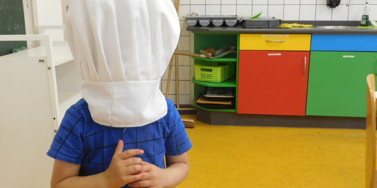 Kookclub: Harira soep