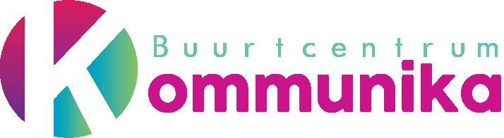 Buurtcentrum Kommunika